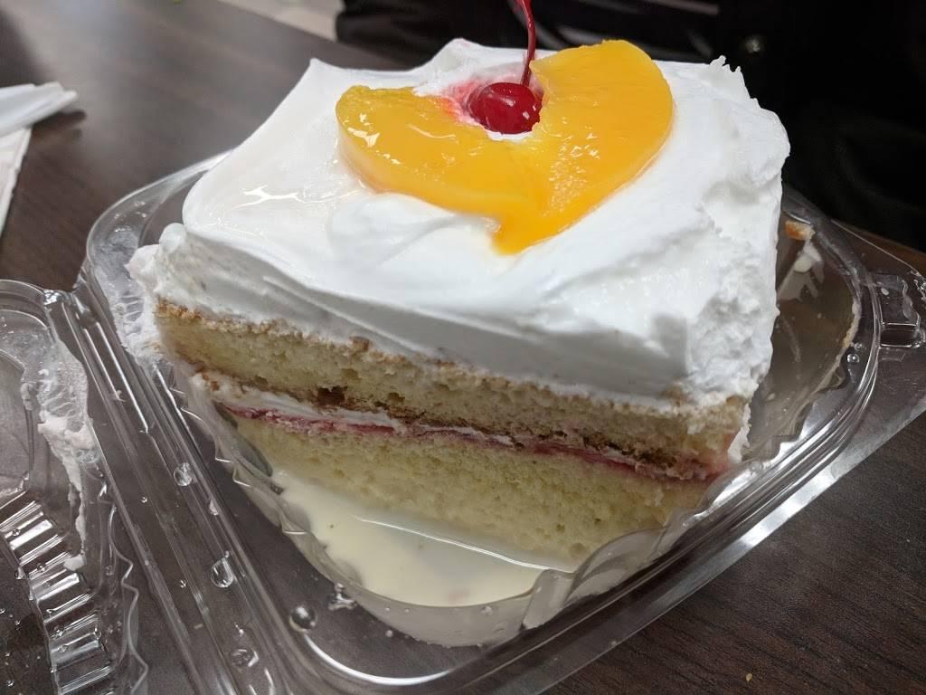 El Rinconcito | restaurant | 6405 Dobbin Center Way, Columbia, MD 21045, USA | 4437452018 OR +1 443-745-2018
