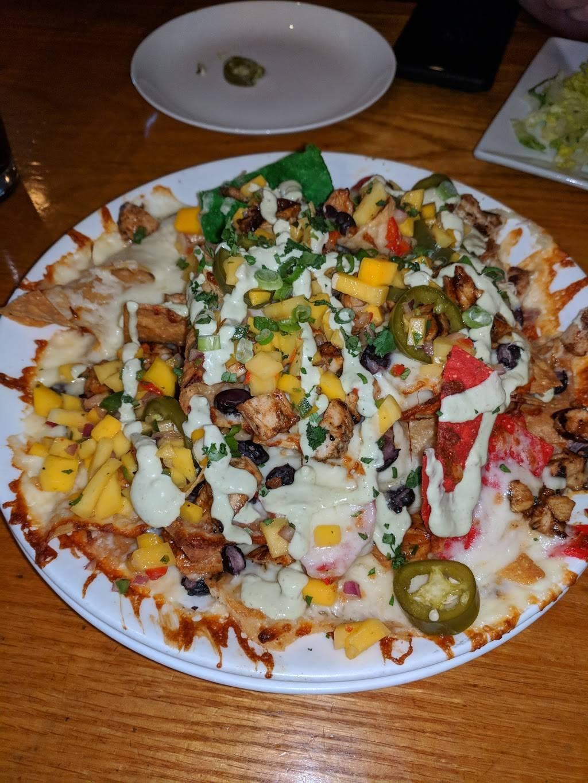 Royal Tavern | restaurant | 786 Boston Rd, Billerica, MA 01821, USA | 9782948188 OR +1 978-294-8188