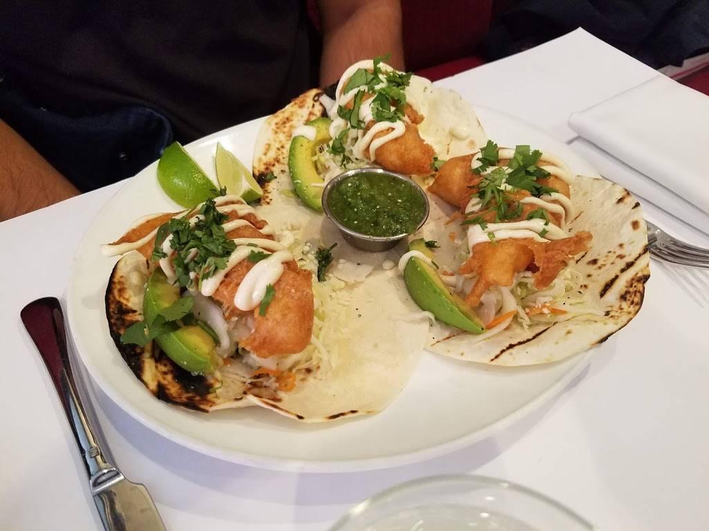 Chef Geoffs | restaurant | 3201 New Mexico Ave NW, Washington, DC 20016, USA | 2022377800 OR +1 202-237-7800