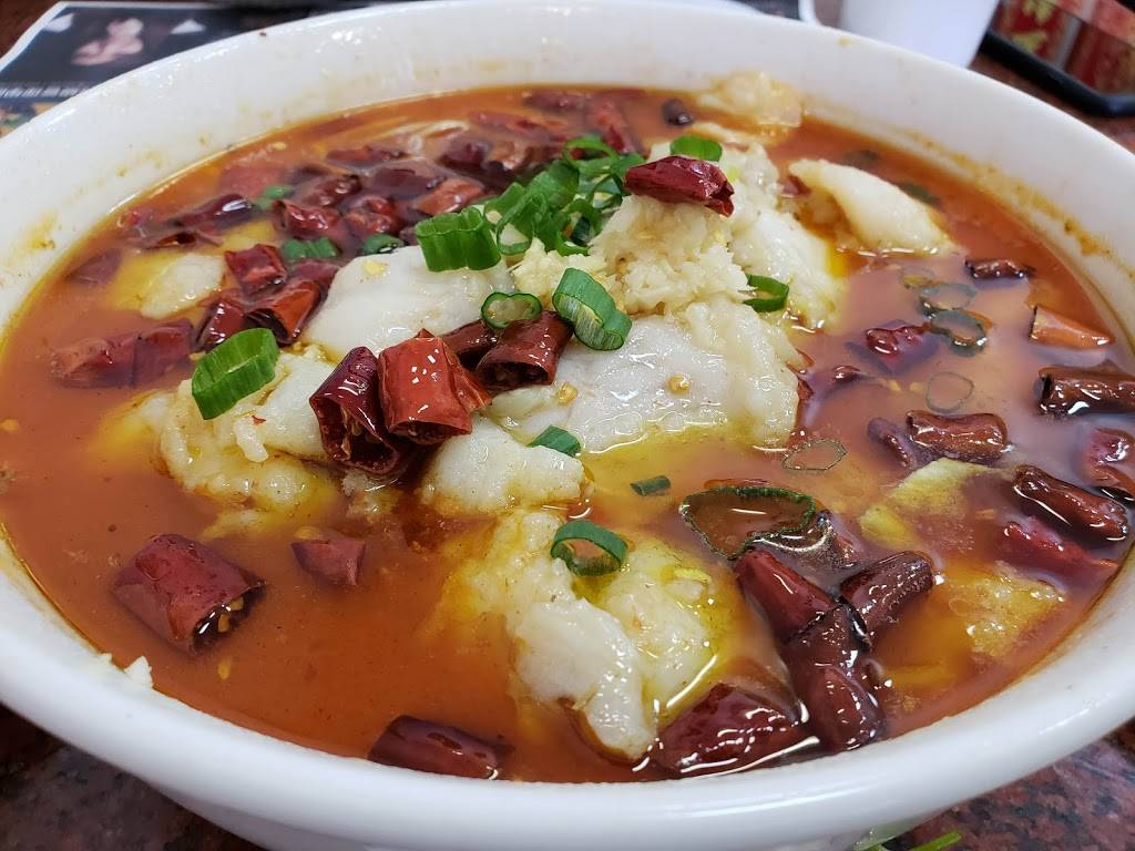 陕西大唐食府 Shanxi Datang   restaurant   987 #K, S Glendora Ave, West Covina, CA 91790, USA   6268130659 OR +1 626-813-0659