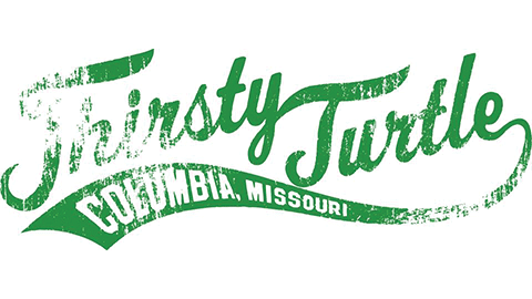 Thirsty Turtle | restaurant | 916 Business Loop 70 E, Columbia, MO 65201, USA | 5734426696 OR +1 573-442-6696