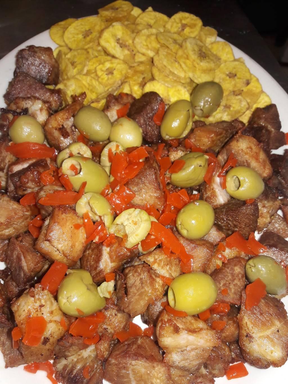 La Tinajita   restaurant   1536 E 4th Ave, Hialeah, FL 33010, USA   3058882323 OR +1 305-888-2323