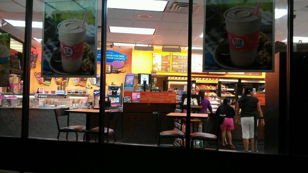 Dunkin Donuts | cafe | 4801 Park Ave, Union City, NJ 07087, USA | 2013303288 OR +1 201-330-3288