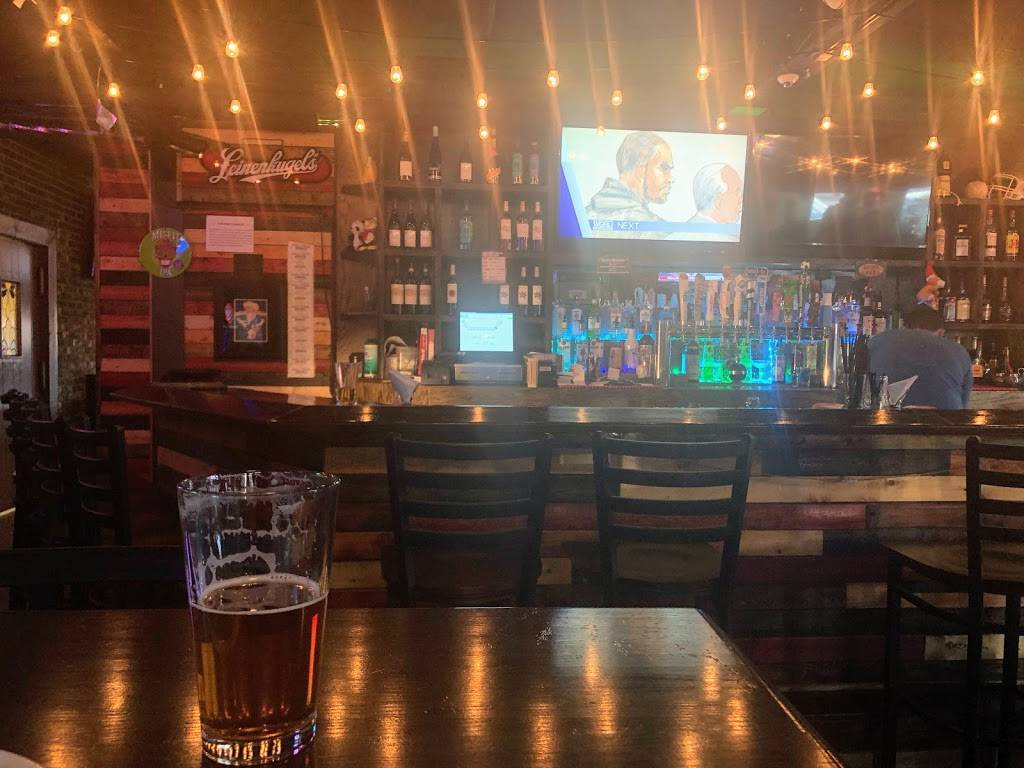 Leonas Pizzeria   restaurant   66 E Devon Ave, Elk Grove Village, IL 60007, USA   8473788190 OR +1 847-378-8190