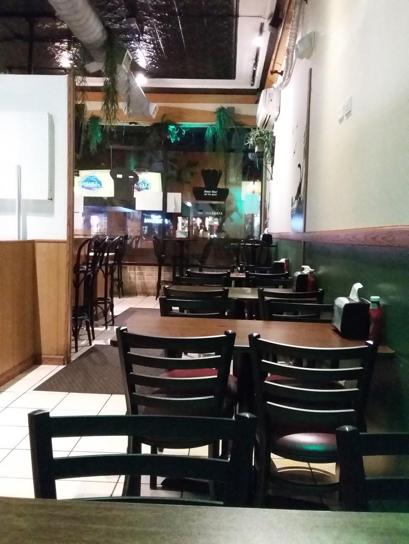 The Empanadas House   restaurant   404 E Green St, Champaign, IL 61820, USA   2179541871 OR +1 217-954-1871