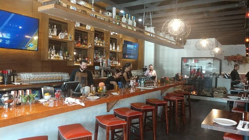 Gaucho Grill | restaurant | 1129 W Covina Pkwy, West Covina, CA 91790, USA | 6262577054 OR +1 626-257-7054