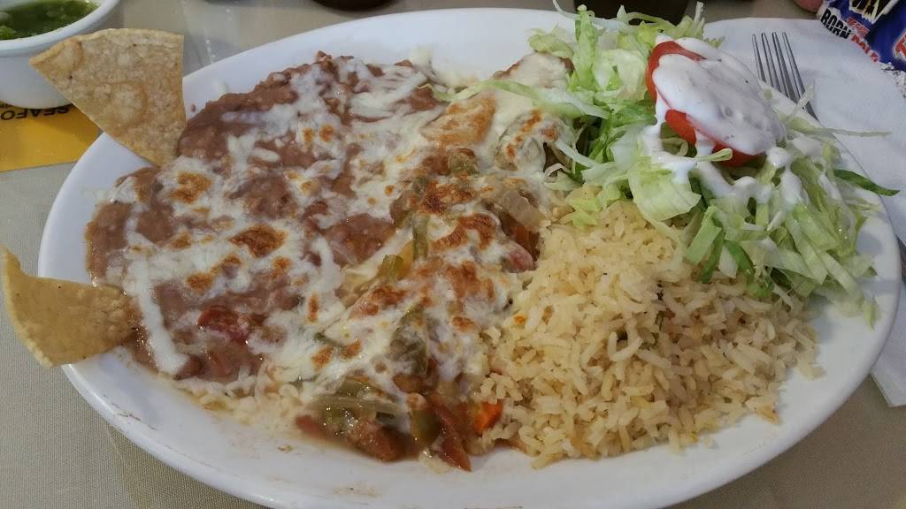 El Toreo   restaurant   21 S Fair Oaks Ave, Pasadena, CA 91105, USA   6267932577 OR +1 626-793-2577
