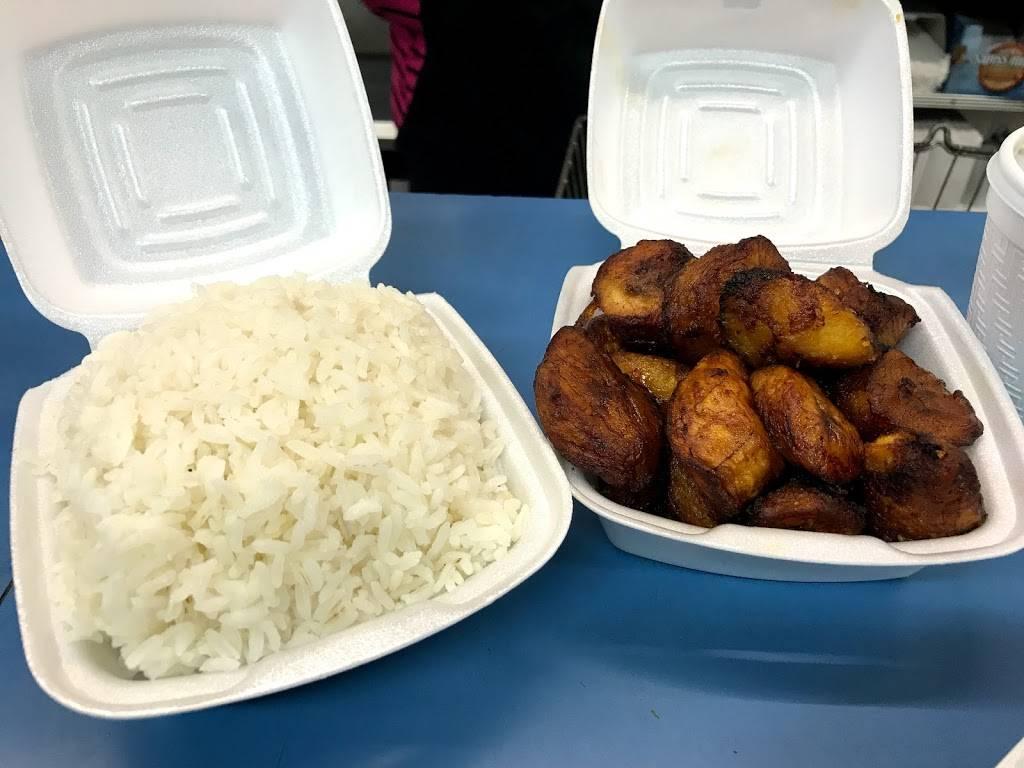 La Isla Cuchifrito | restaurant | 276 E 149th St, Bronx, NY 10451, USA | 7186653600 OR +1 718-665-3600