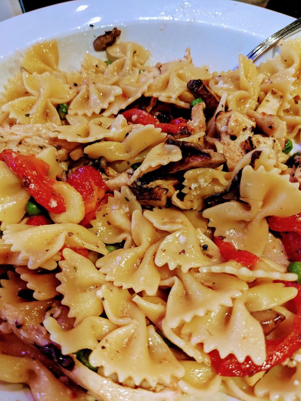 Filettos Commack   restaurant   666 Commack Rd, Commack, NY 11725, USA   6315044600 OR +1 631-504-4600