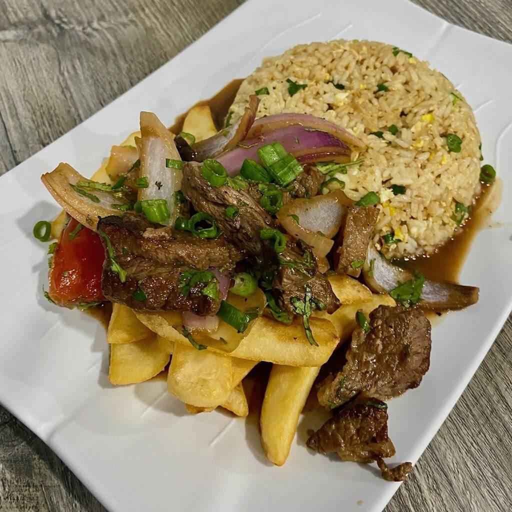 Ceviche 19 | restaurant | 1721 W Katella Ave #G, Anaheim, CA 92804, USA | 7142154030 OR +1 714-215-4030