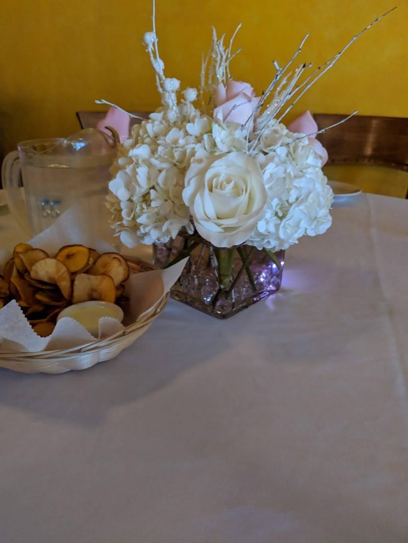 HABANA ROOM   restaurant   275 Main St, Hackensack, NJ 07601, USA   2014461801 OR +1 201-446-1801
