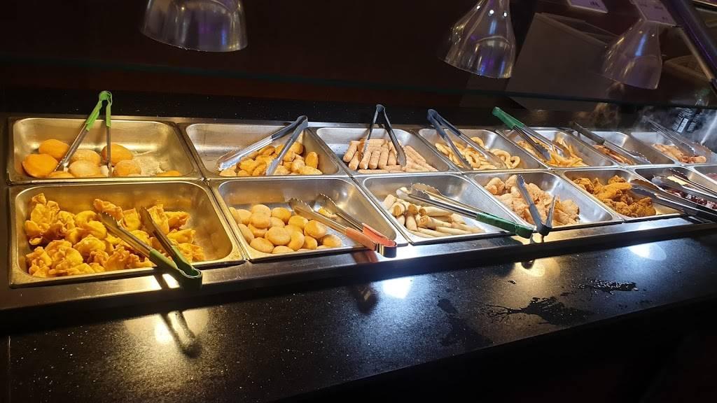 Golden dragon buffet east haven greg o gallagher steroids