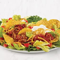 Wendys | restaurant | 6355 Dobbin Rd, Columbia, MD 21045, USA | 4435420750 OR +1 443-542-0750
