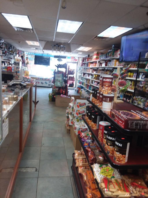 مناقيش Yummy | bakery | 353 Crooks Ave, Clifton, NJ 07011, USA | 9732728901 OR +1 973-272-8901