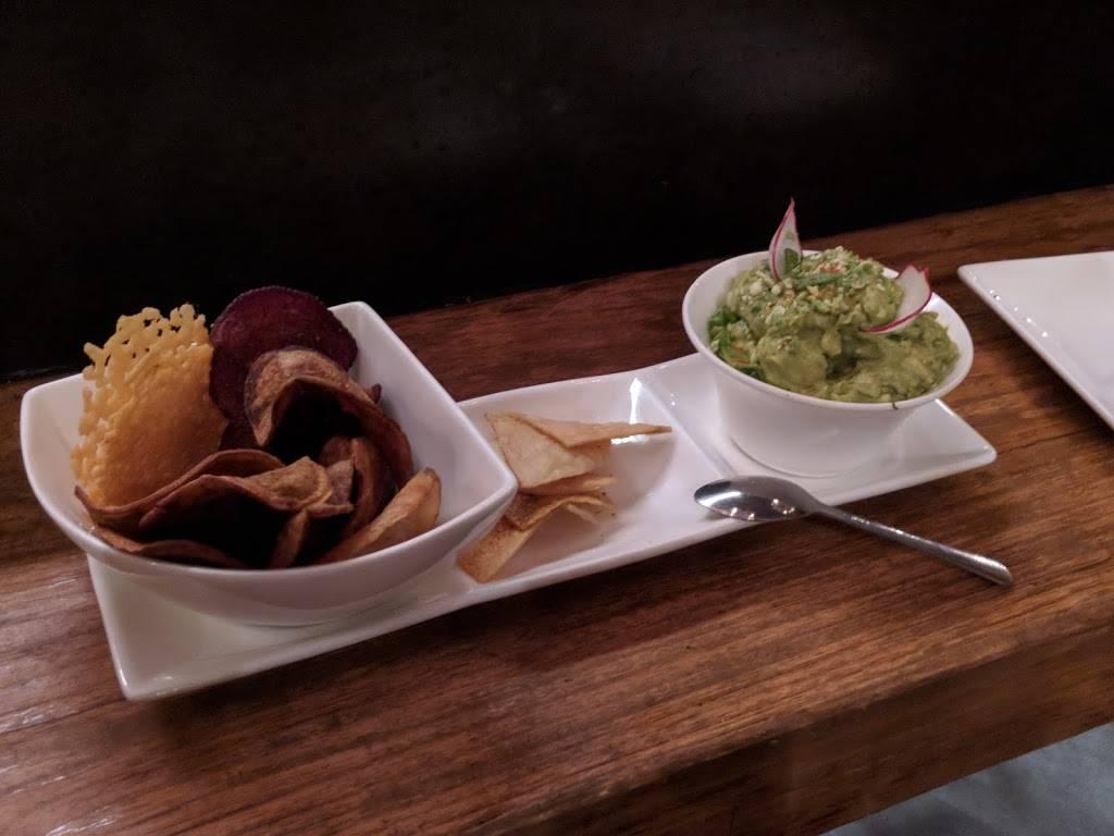 Xixa   restaurant   241 S 4th St, Brooklyn, NY 11211, USA   7183888860 OR +1 718-388-8860
