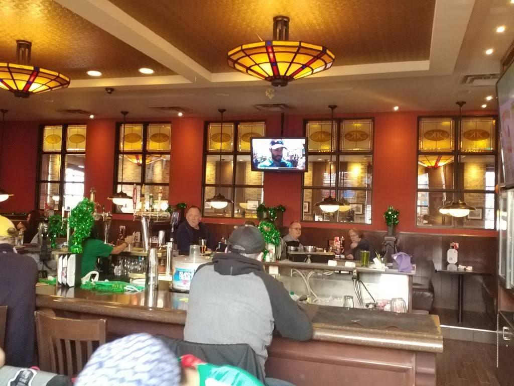 Kelseys Original Roadhouse | restaurant | 124 Woodlawn Rd W, Guelph, ON N1H 1B2, Canada | 5198260120 OR +1 519-826-0120