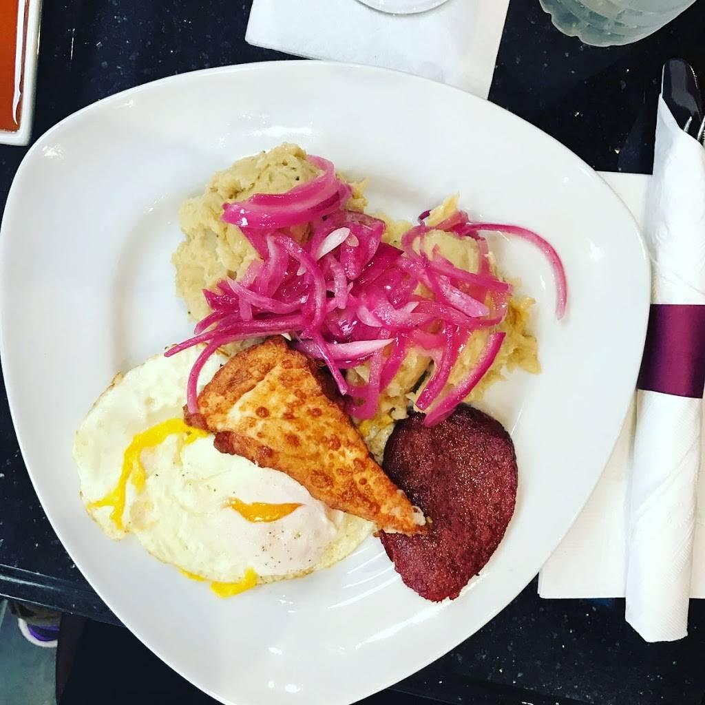 Humbertos Rice And Beans   restaurant   1318 St Nicholas Ave, New York, NY 10033, USA   2129231318 OR +1 212-923-1318