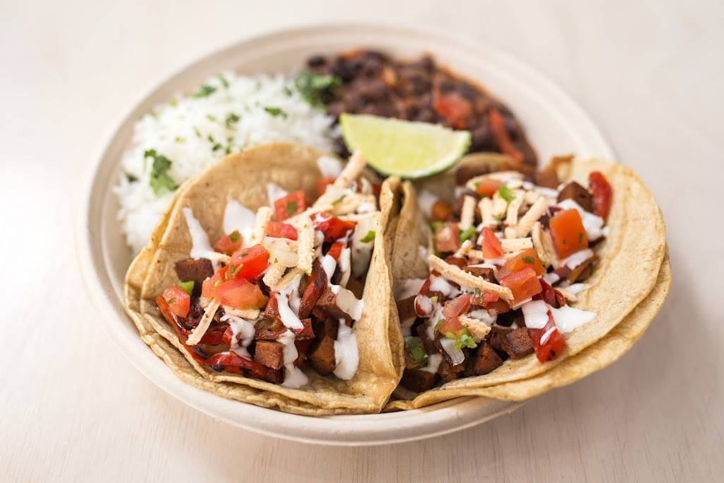 Kalish | restaurant | 1313 W Wilson Ave, Chicago, IL 60640, USA | 7732937768 OR +1 773-293-7768