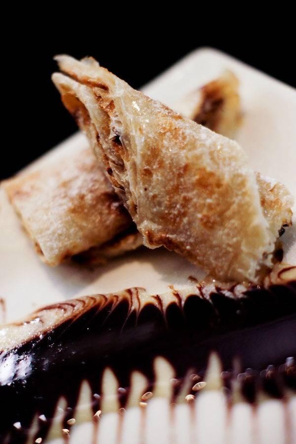 Little Buddha | restaurant | Summer St, Stamford, CT 06905, USA | 2033569166 OR +1 203-356-9166