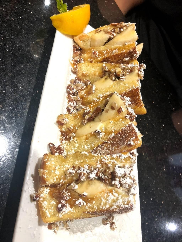Kekes Breakfast Cafe | restaurant | 1385 W Palmetto Park Rd, Boca Raton, FL 33486, USA | 5616177292 OR +1 561-617-7292