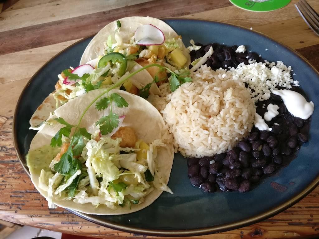 Roccos Tacos & Tequila Bar | restaurant | 5250 Town Center Cir, Boca Raton, FL 33486, USA | 5614162131 OR +1 561-416-2131