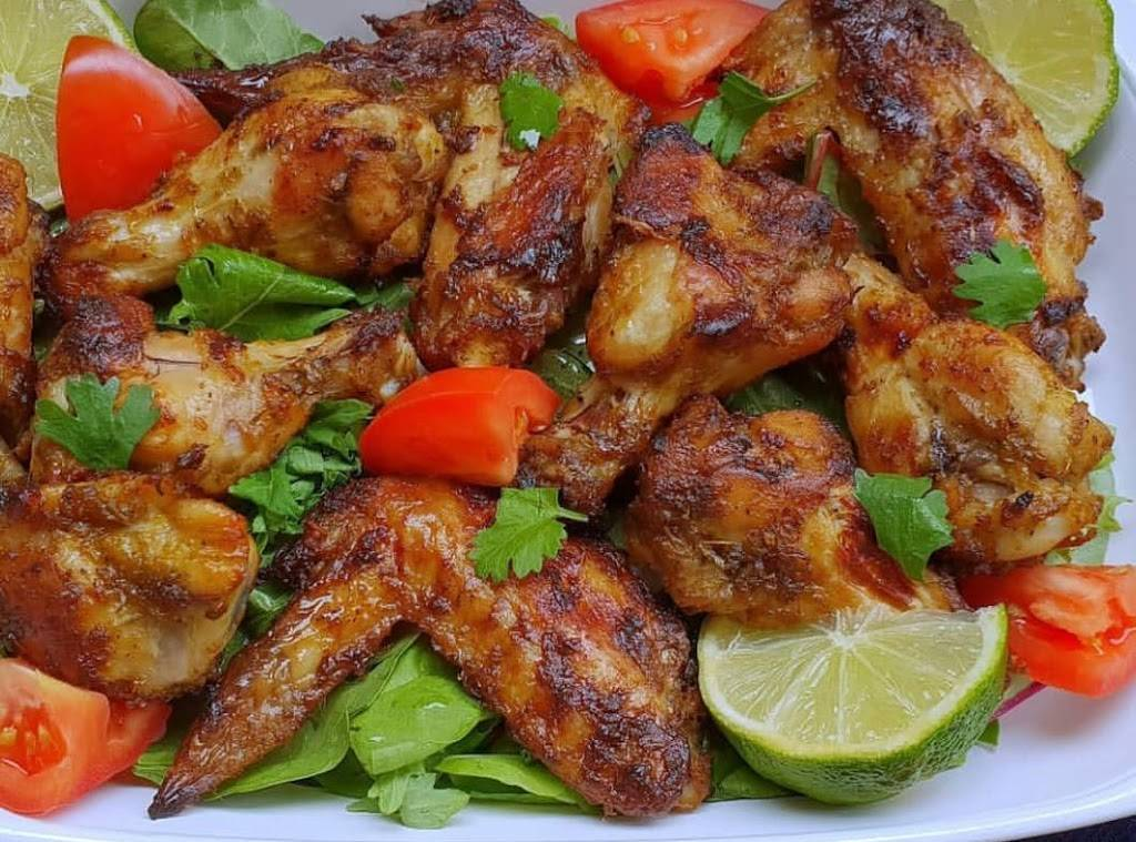 African Taste And Lounge | restaurant | 4487 Mayfield Rd, South Euclid, OH 44121, USA | 2169069821 OR +1 216-906-9821