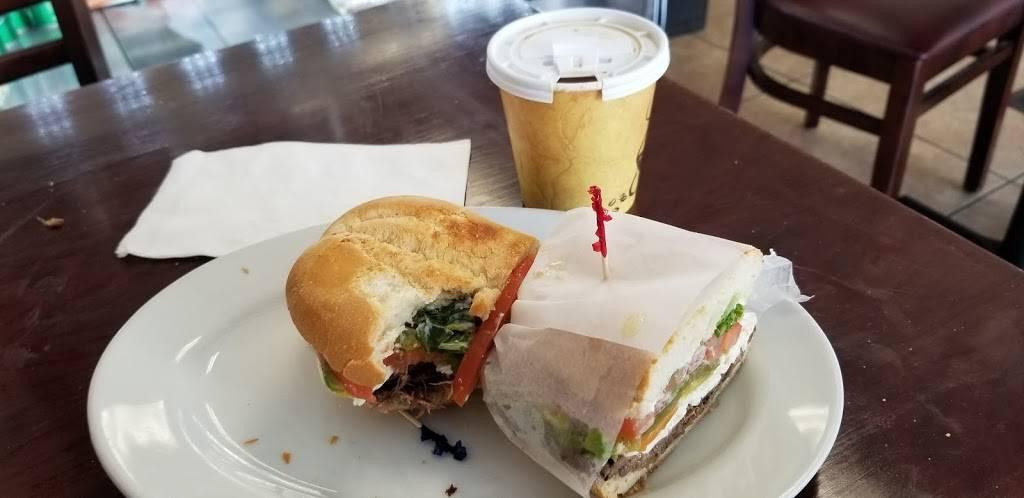 Ginbos Hamburger House | restaurant | 118 E 170th St, Bronx, NY 10452, USA | 3472184082 OR +1 347-218-4082
