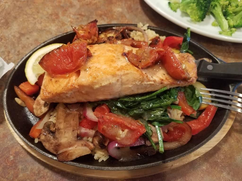 Perkins Restaurant & Bakery | restaurant | 1409 Hylan Blvd, Staten Island, NY 10305, USA | 7189799180 OR +1 718-979-9180