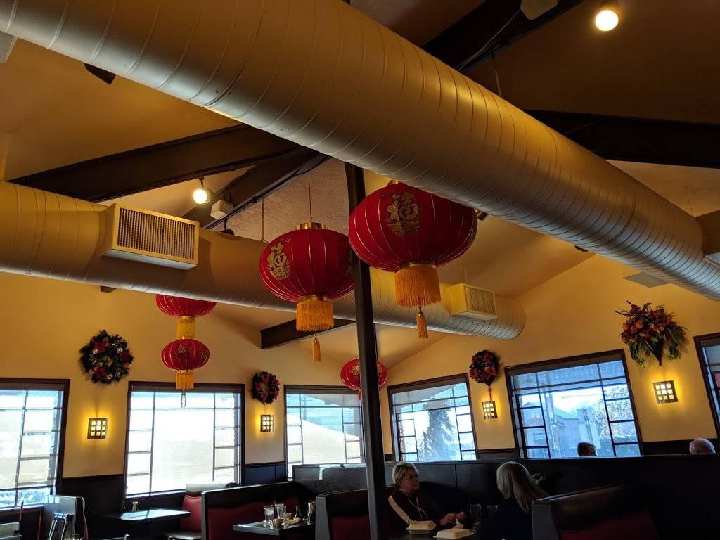 ABC Mandarin | restaurant | 5260 S 1900 W, Roy, UT 84067, USA | 8017766361 OR +1 801-776-6361