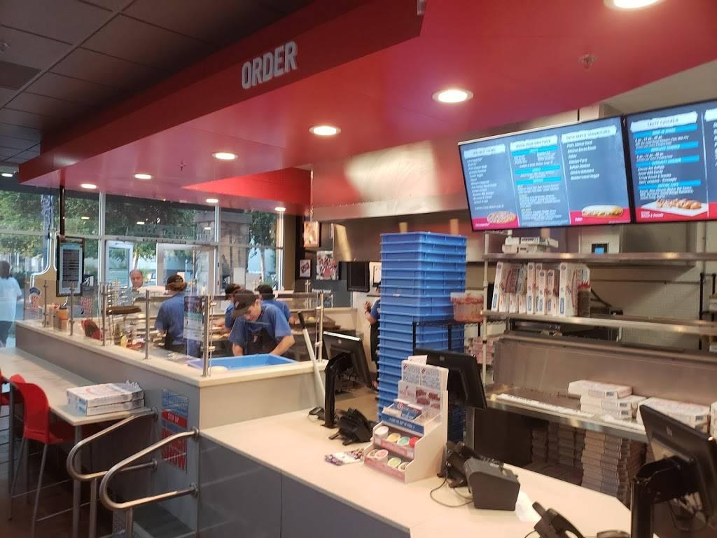 Dominos Pizza | meal delivery | 2730 Esplanade Ste 180, Chico, CA 95973, USA | 5309659090 OR +1 530-965-9090