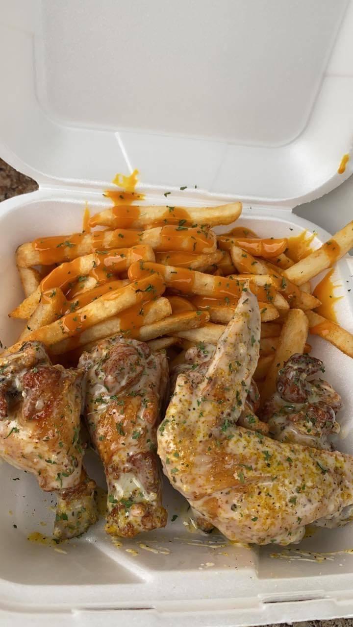 448 Grab N Go | restaurant | 3250 Lake Alfred Rd, Winter Haven, FL 33881, USA | 8633256486 OR +1 863-325-6486