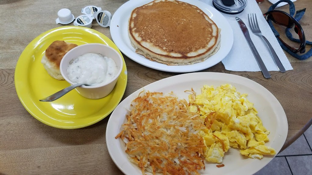 Tammy Lous Cafe   restaurant   6330 US-64, Pottsville, AR 72858, USA   4798906021 OR +1 479-890-6021