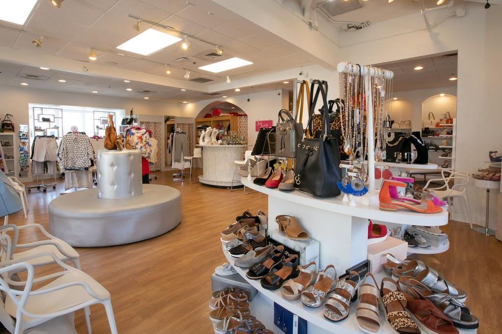 SanRoc Cay Marina   shopping mall   27267 Perdido Beach Blvd, Orange Beach, AL 36561, USA   2519800016 OR +1 251-980-0016
