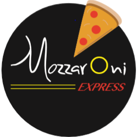 Mozzaroni Pizza | meal delivery | INTERIOR 4, Cecilia Sierra 8802, Campos, 22127 Tijuana, B.C., Mexico | 016649033000 OR +52 664 903 3000