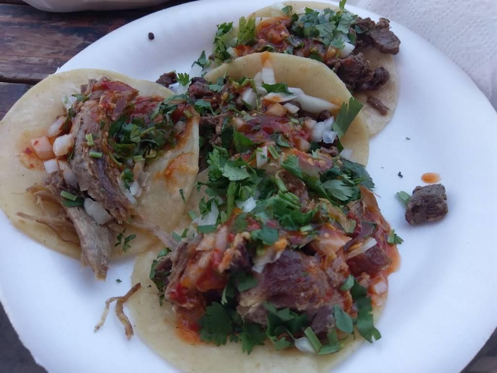 La Casita | meal takeaway | 770 W 14th St, Merced, CA 95340, USA | 2097222187 OR +1 209-722-2187