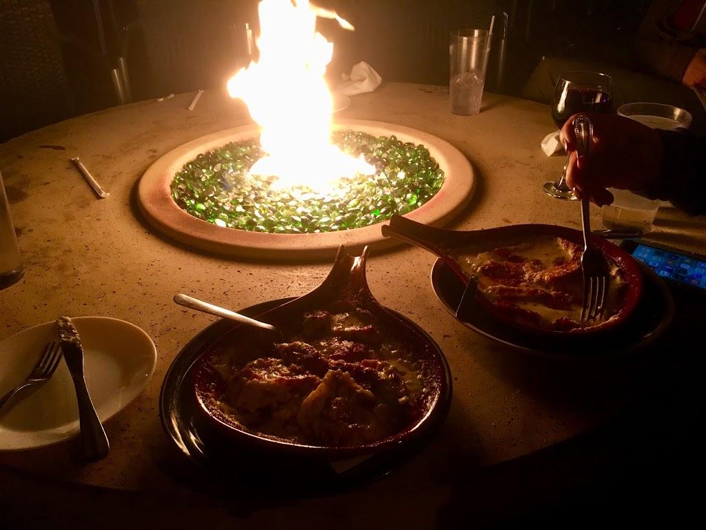 Bonellis   restaurant   1217 N 9th Ave, Pensacola, FL 32501, USA   8504663002 OR +1 850-466-3002