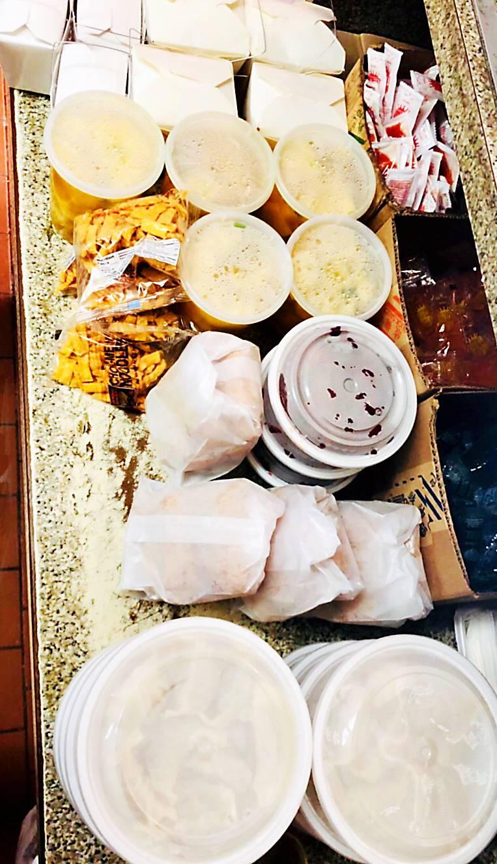 Happy Garden | restaurant | 208 E 165th St, Bronx, NY 10456, USA | 7189925412 OR +1 718-992-5412