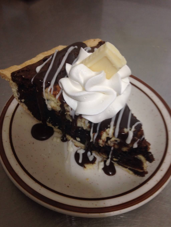 T-Bone Cafe (Ranchers Choice)   restaurant   4018 Lincoln Hwy, Columbus, NE 68601, USA   4025632933 OR +1 402-563-2933