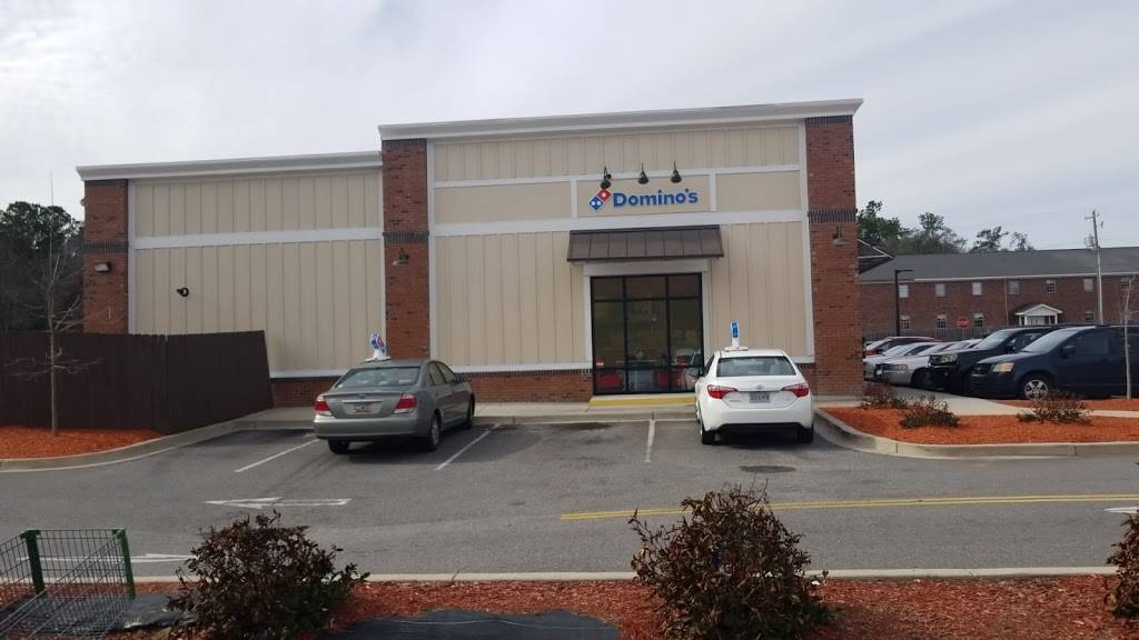 Dominos Pizza   meal delivery   10645 Dorchester Rd, Summerville, SC 29485, USA   8438752191 OR +1 843-875-2191