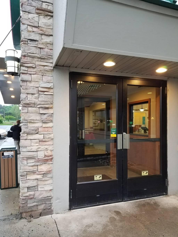 Perkins Restaurant & Bakery | restaurant | 3214 Hamilton Blvd, Allentown, PA 18103, USA | 6108205767 OR +1 610-820-5767