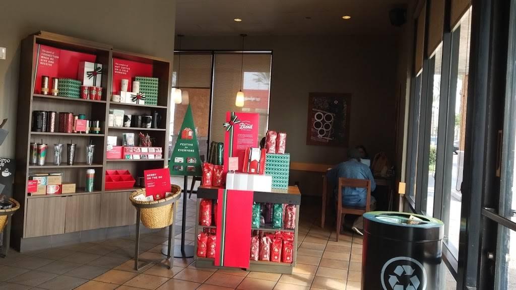 Starbucks   cafe   681 N Euclid St, Anaheim, CA 92801, USA   7142840365 OR +1 714-284-0365