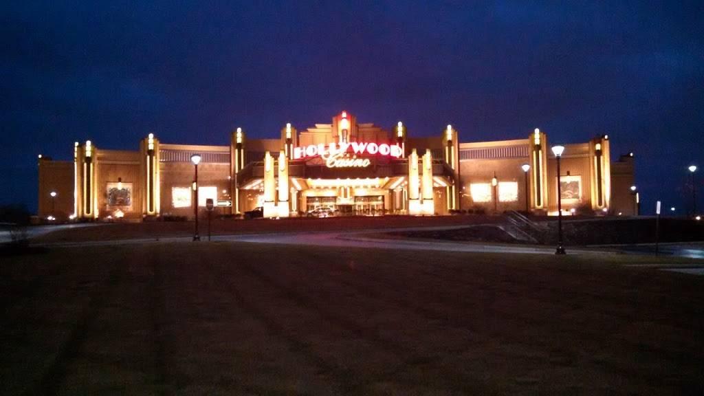 Hollywood Casino Toledo Ohio Promotions