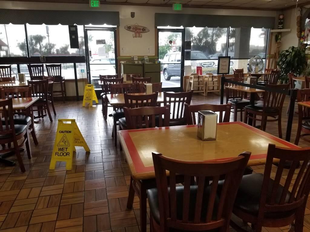 Poke Etc. | restaurant | 916 E 8th St, National City, CA 91950, USA | 6194742866 OR +1 619-474-2866