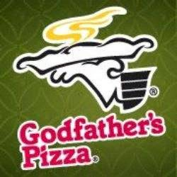 Godfathers Pizza   meal delivery   12225 N I- 35 Service Rd, Oklahoma City, OK 73131, USA   4054785766 OR +1 405-478-5766