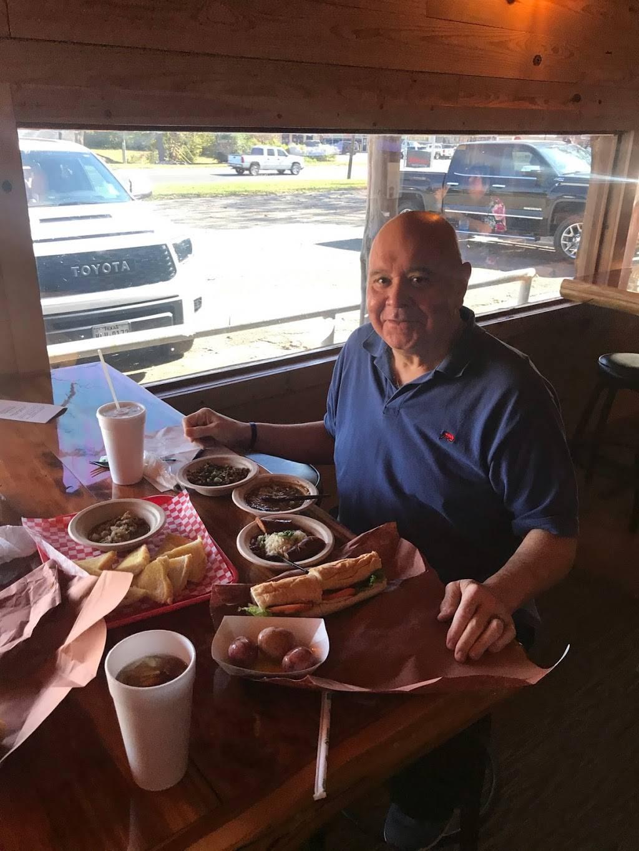 Jethreauxs | restaurant | 4601 North St, Nacogdoches, TX 75965, USA | 9363717382 OR +1 936-371-7382