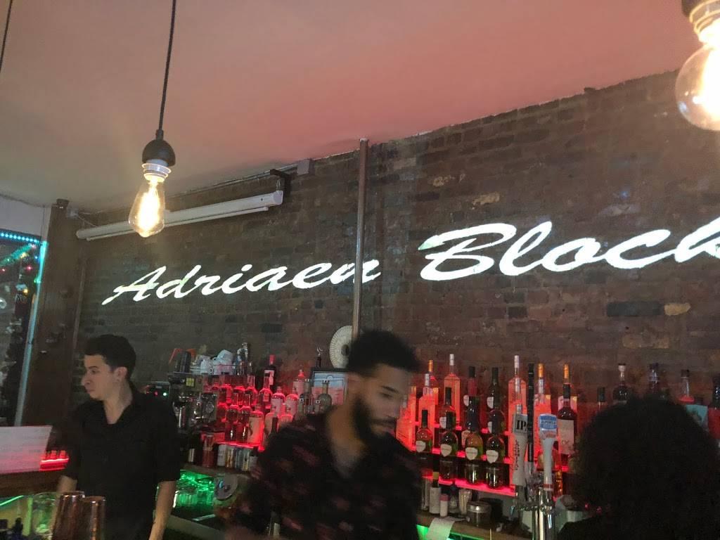 Adriaen Block   restaurant   19-33 Ditmars Blvd, Astoria, NY 11105, USA   7186061391 OR +1 718-606-1391
