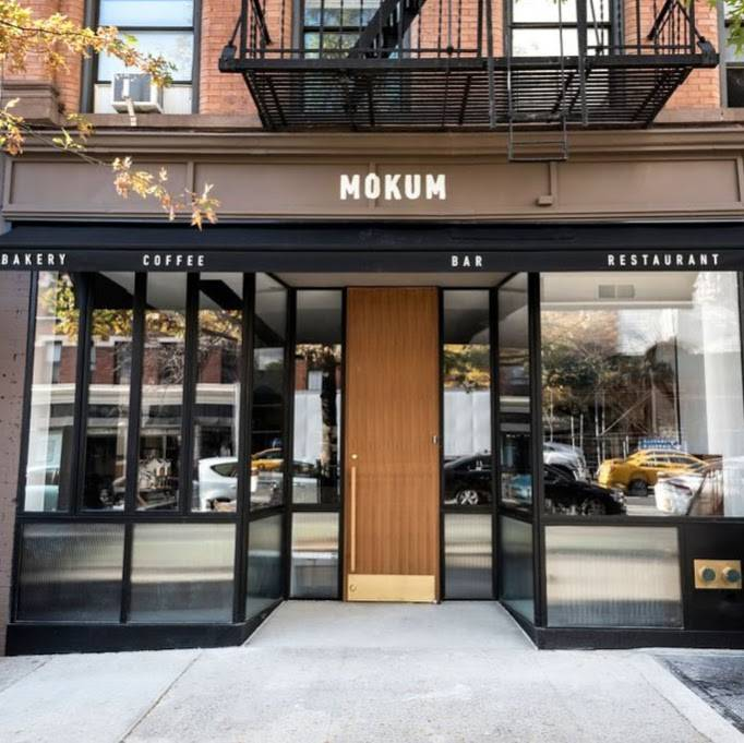 Mokum | restaurant | 464 Amsterdam Ave, New York, NY 10024, USA | 2127994111 OR +1 212-799-4111