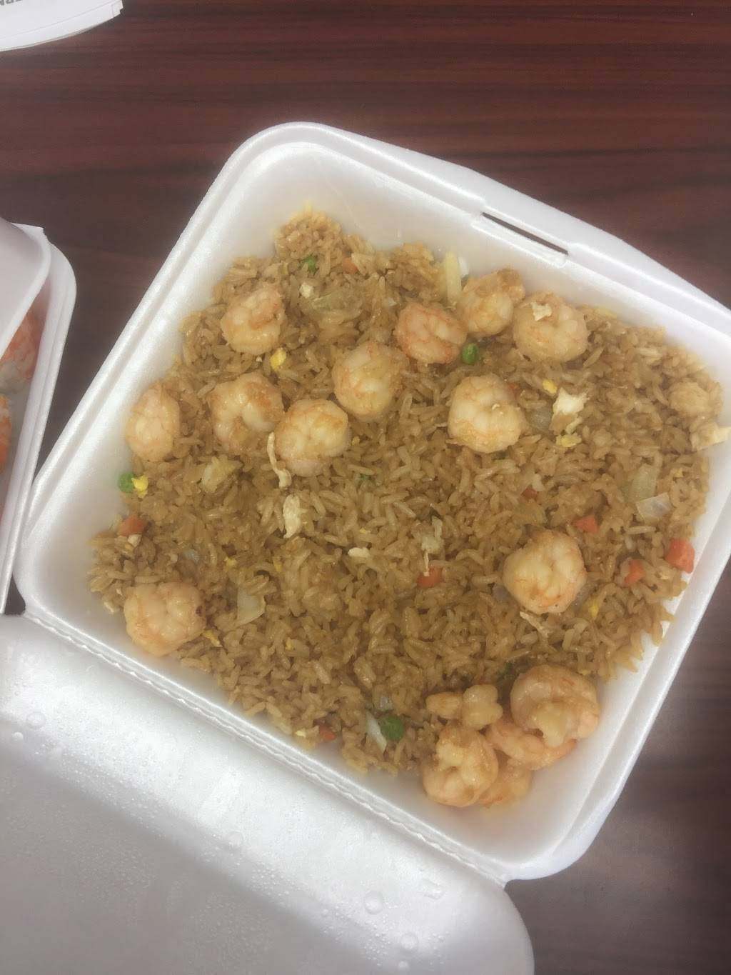 Sushi Express   meal delivery   3603 Division Street, Metairie, LA 70002, USA   5044552448 OR +1 504-455-2448