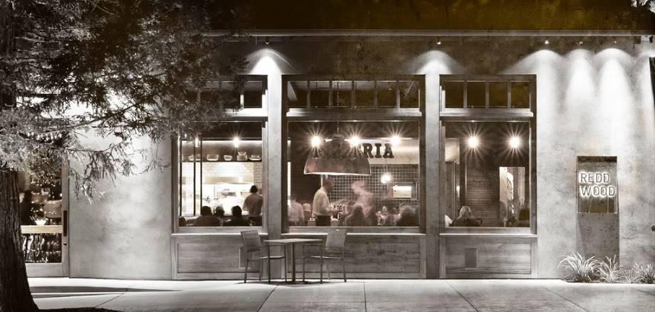 Redd Wood | restaurant | 6755 Washington St, Yountville, CA 94599, USA | 7072995030 OR +1 707-299-5030