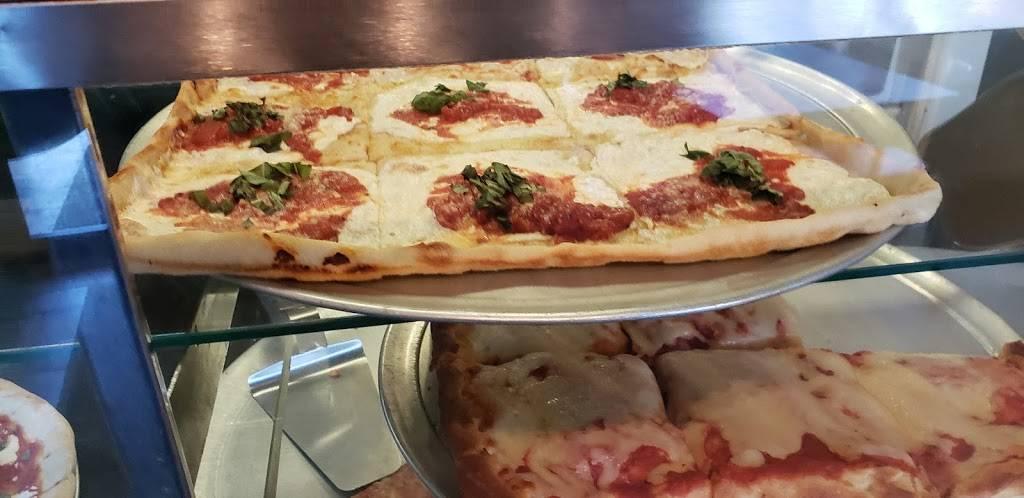 Bedminster Pizza | restaurant | 2480 Lamington Rd, Bedminster Township, NJ 07921, USA | 9087819391 OR +1 908-781-9391